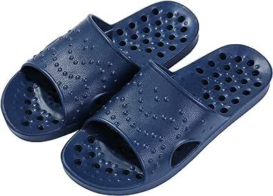 shevalues Womens Bath Slippers