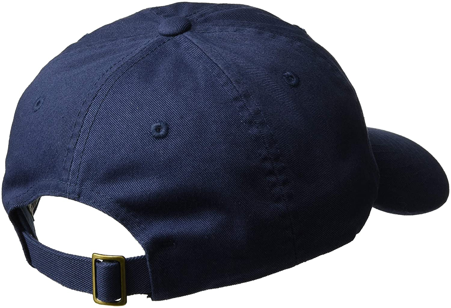 ecb6414e232 Amazon.com  Brixton Men s Coors Filtered Low Profile Unstructured  Adjustable Hat
