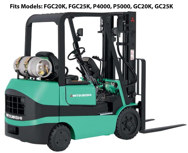 Piece-100 Hard-to-Find Fastener 014973132156 Slotted Round Wood Screws 8 x 1-1//4