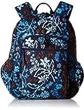 Vera Bradley Signature Cotton Backpack