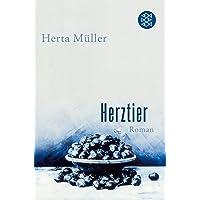 Herztier