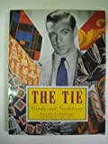 The Tie: Trends and Traditions
