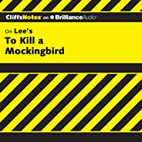 To Kill a Mockingbird: CliffsNotes