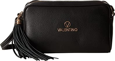 Shop For Sale HANDBAGS - Handbags Mario Valentino Multi Coloured Inexpensive Pay With Visa Outlet Supply xLcLXpVp
