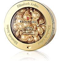 Elizabeth Arden Advanced Ceramide Capsules Daily Youth Restoring Serum (Pack of 60)