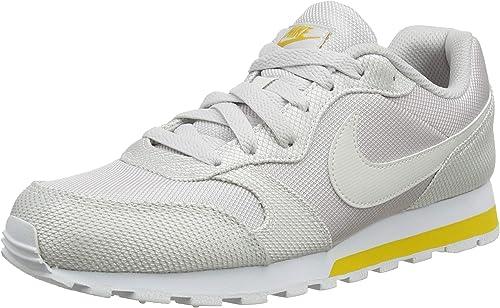 NIKE Wmns MD Runner 2 Se, Zapatillas de Running para Mujer: Amazon.es: Zapatos y complementos