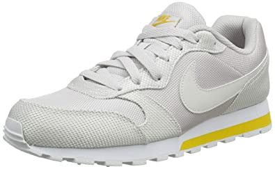 Nike Wmns MD Runner 2 Se, Scarpe da Running Donna: Amazon.it ...