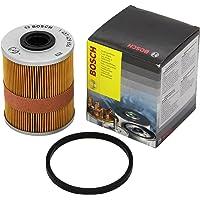 BOSCH 1457429656 - Filtrazione - Filtri Diesel