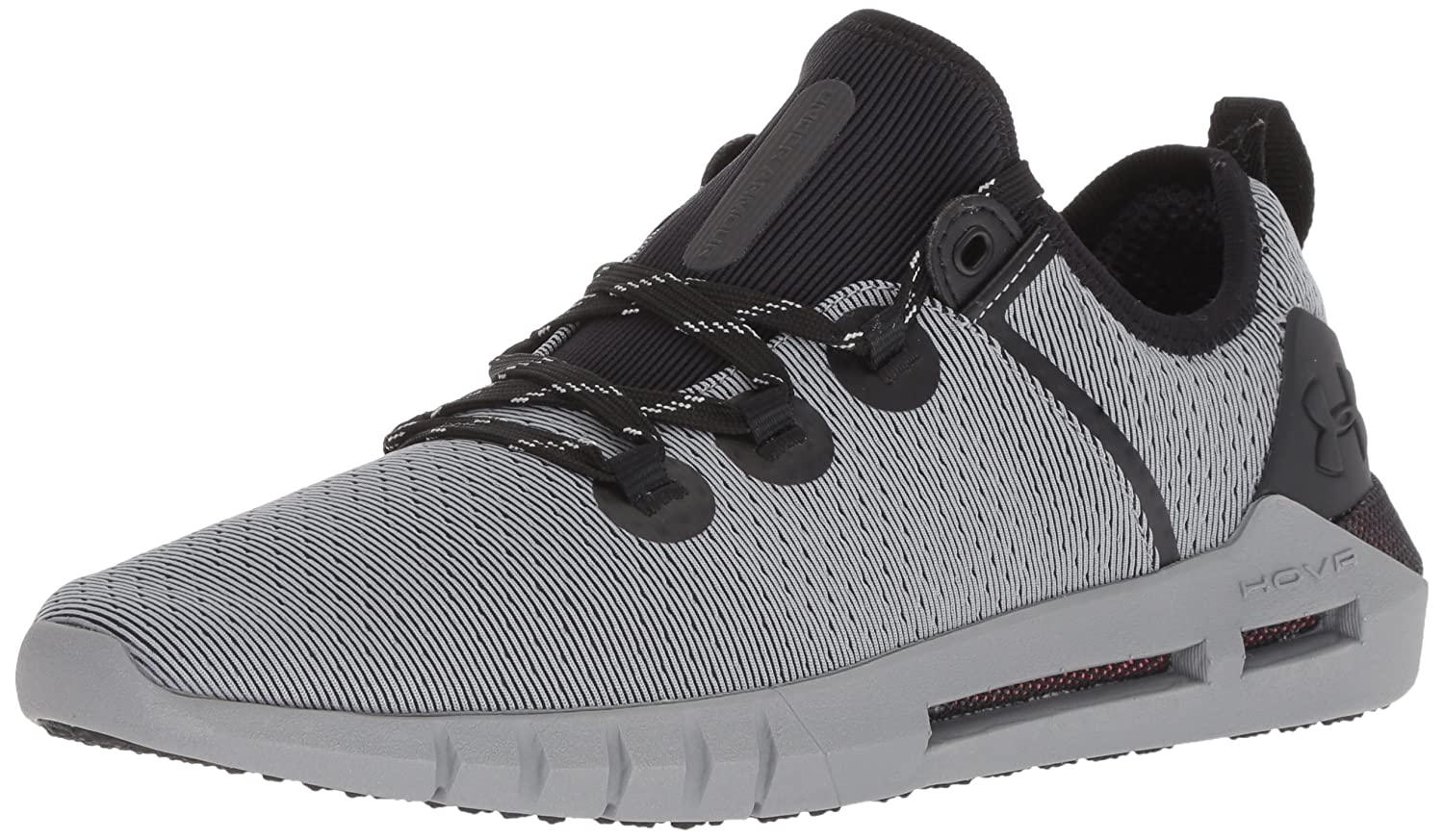 new products 07b2b cfca8 Under Armour Women's HOVR SLK Sneaker