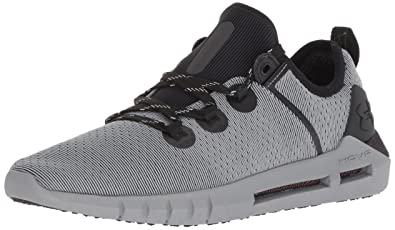 new products 57beb c2966 Under Armour Women's HOVR SLK Sneaker