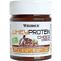 JOE WEIDER VICTORY Protein Spreads Whey Protein 250