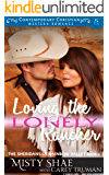 Loving the Lonely Rancher (The Sheridans of Rainbow Valley Book 2)