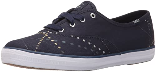 03b18b2ce51 Keds Womens Taylor Swift Lazer Lights Fashion Sneaker  Amazon.ca ...