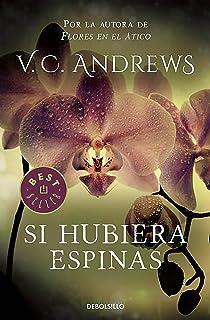 Jardin Sombrio Saga Dollanganger 5 Best Seller Amazon Es V C