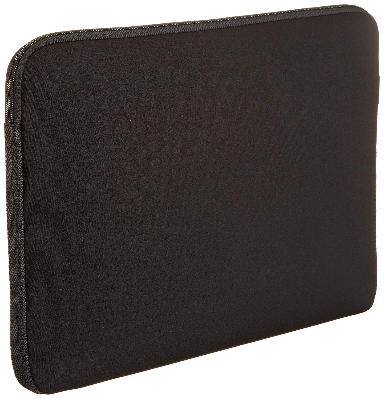 size 40 b82d0 555fc AmazonBasics 13.3-Inch Laptop Macbook Sleeve Case - Black