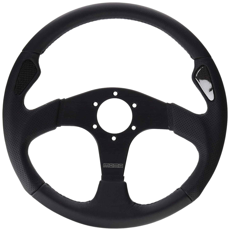 MOMO mom11110332111/Steering Wheel