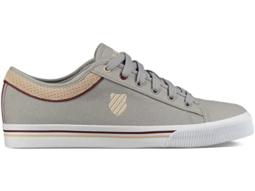 K-Swiss Bridgeport II, Zapatillas para Hombre: Amazon.es: Zapatos y complementos