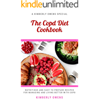 The Blue Zones Cookbook: Learn Several Recipes to Help Boost Immunity,Tackle Heart Diseases, Obesity, Diabetes, Cancer