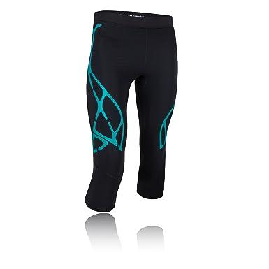 adidas SprintWeb 3 Panties/4 Capri Capri Ladies Running adidas Panties Negro: 1025438 - hotlink.pw