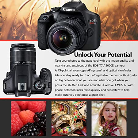 Canon 19050 product image 9
