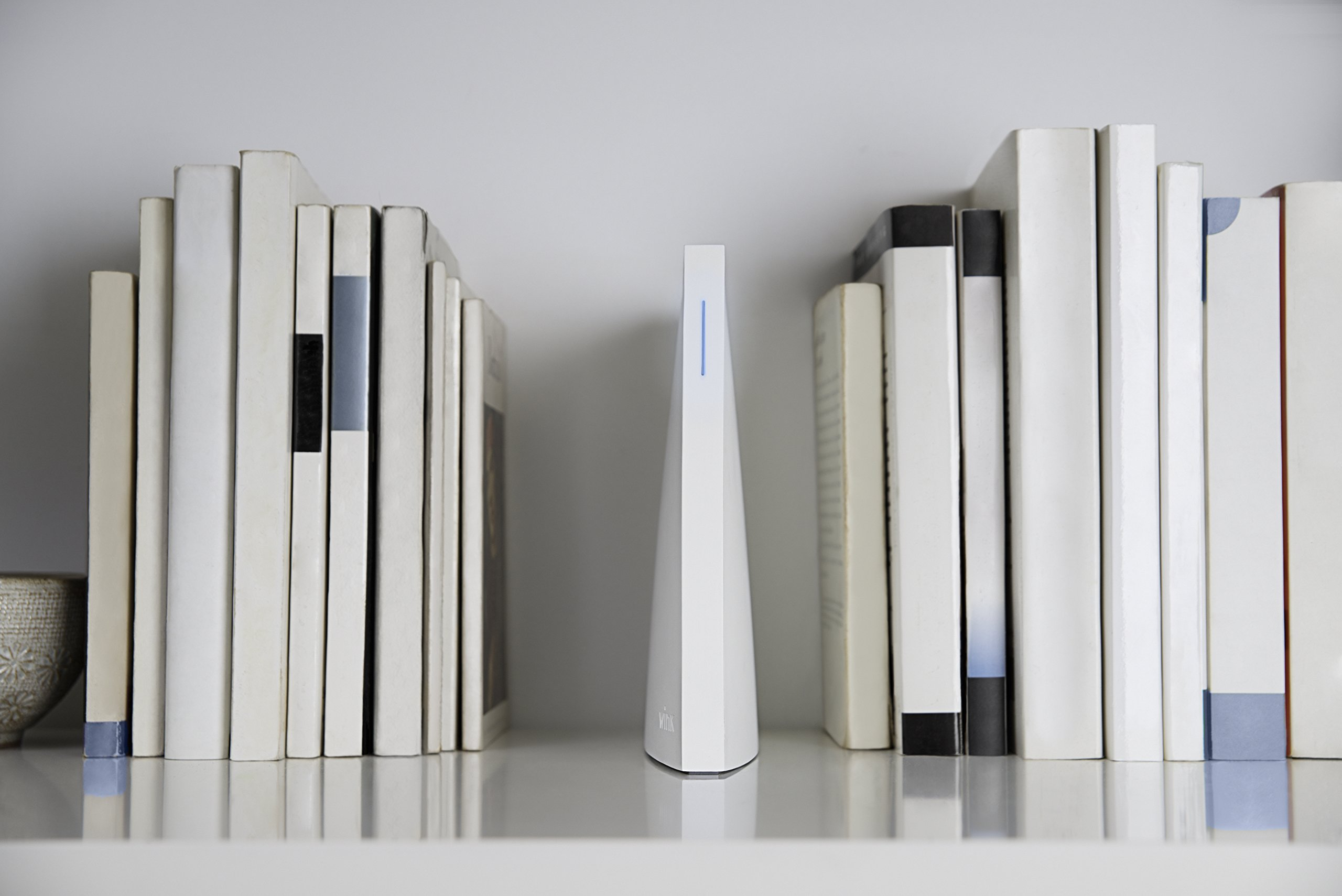 Wink Hub 2, Easily Control Every Device in Your Smart Home, Works with Amazon Alexa and Google Assistant by Wink (Image #3)