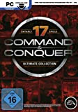 Command and Conquer - ultimate collection [import allemand]