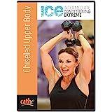 Cathe Friedrich's ICE Chiseled Upper Body [DVD]