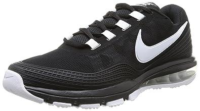 SportiveUomoMulticoloreblackwhite 365Scarpe Tr Air Max Nike vOm80wNn