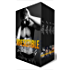 Irresistible (Serie Eric Cassel): Libros 1-4 (Spanish Edition)