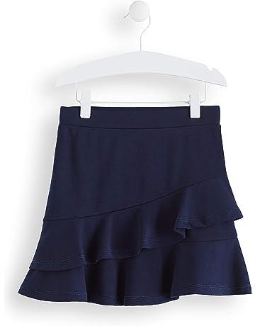 16fcb61f55 Amazon.co.uk | Girls' Skirts & Skorts