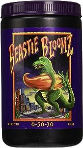 FoxFarm FX14029 2-Pound Beastie Bloomz 0-50-30