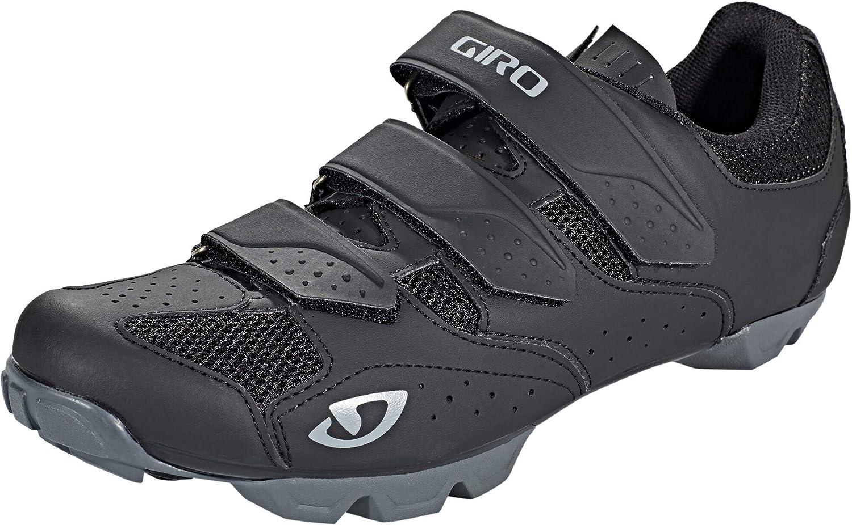 Giro Men's Cycling Shoes