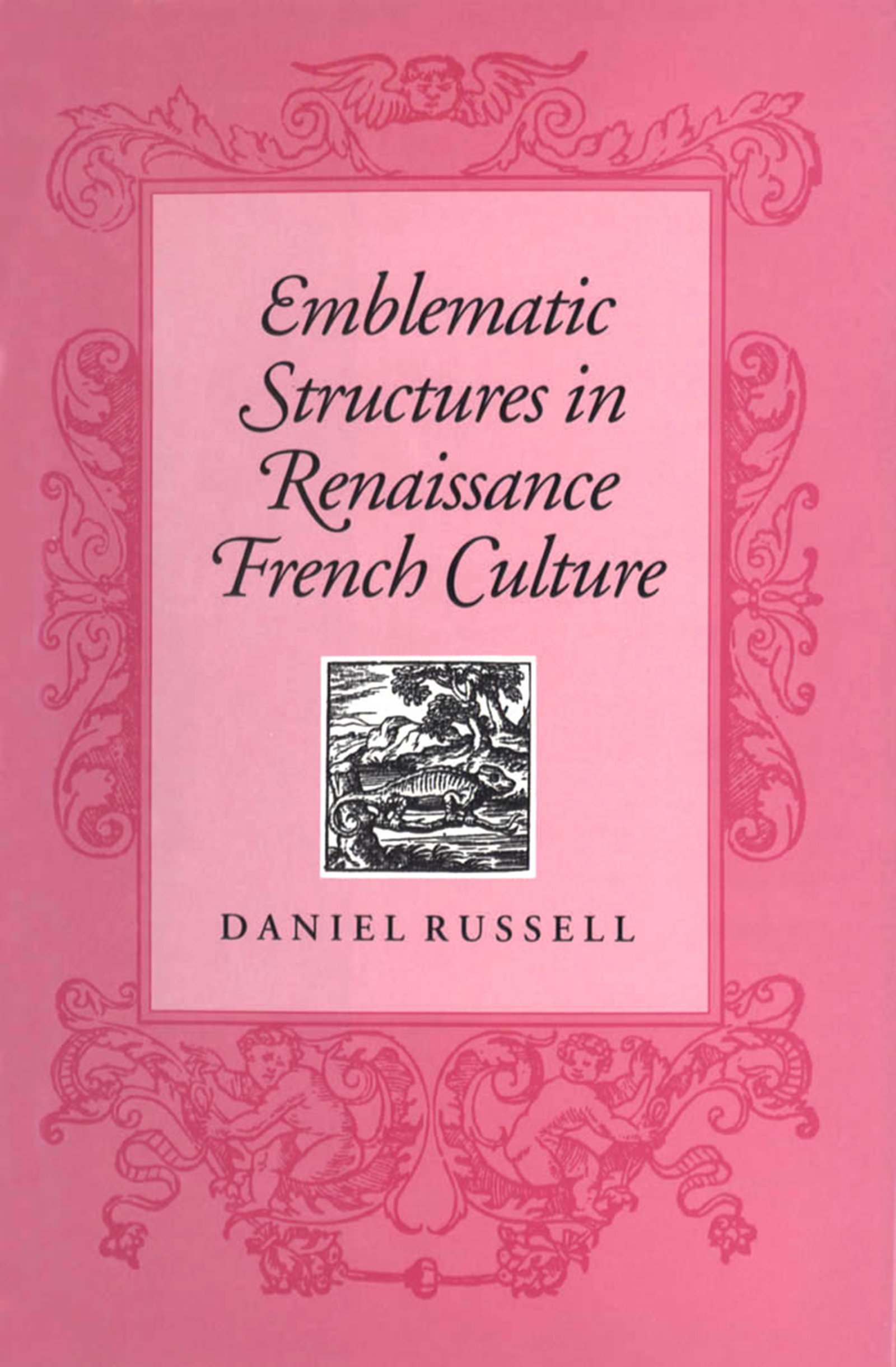 emblematic-structures-in-renaissance-french-culture-university-of-toronto-romance-series