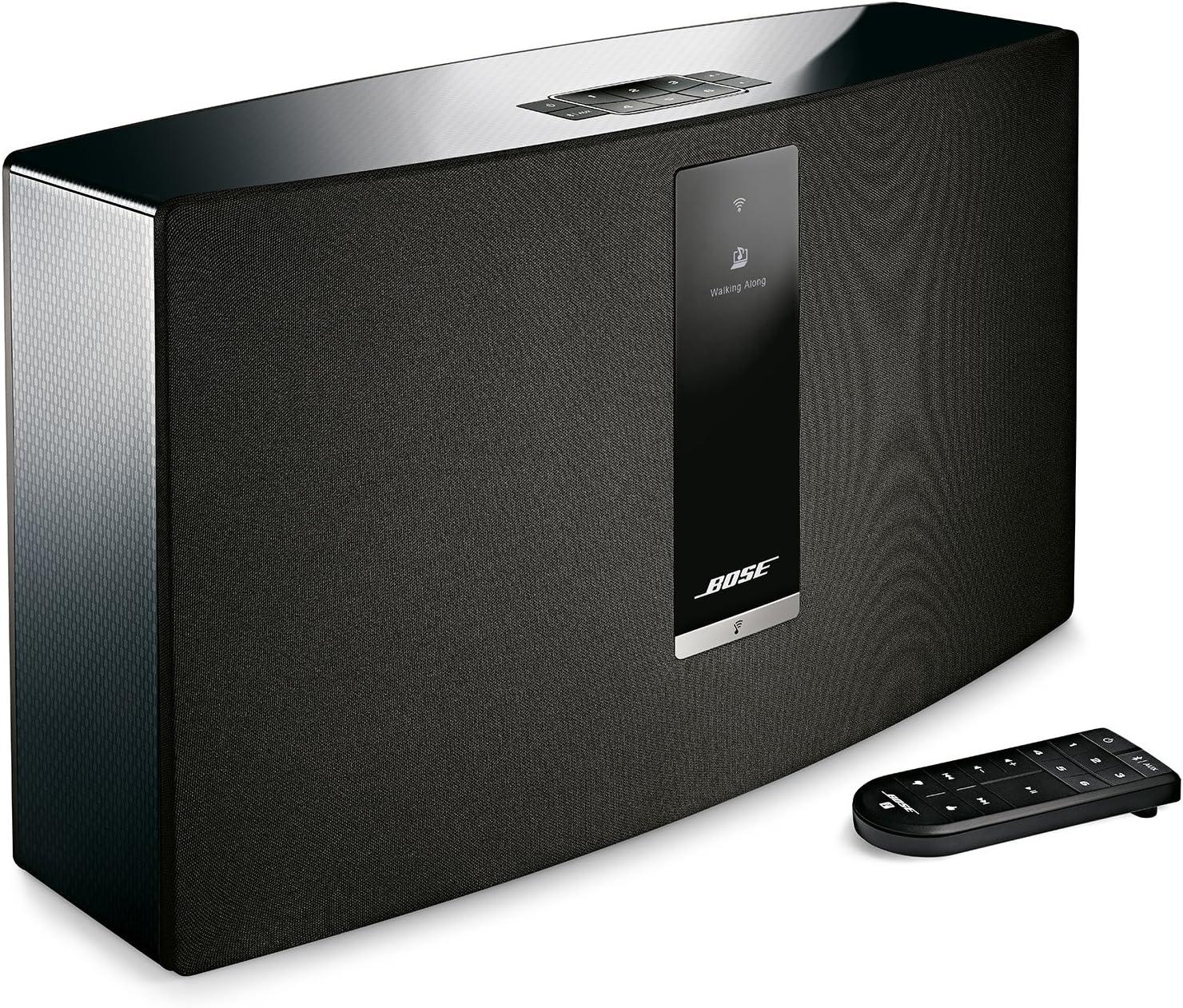 Bose SoundTouch 30 Wireless Speaker