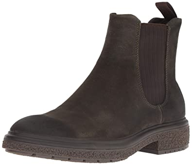 071a1285efafb ECCO Men's Crepetray Chelsea Boot: Buy Online at Low Prices in India ...