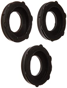 Nelson 50339 Hose Quick Connector Washer Set