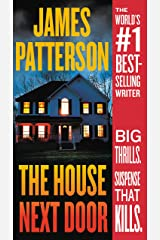 The House Next Door Kindle Edition