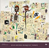 Jean-Michel Basquiat: Xerox