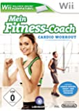 Mein Fitness Coach - Cardio Workout