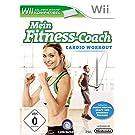 Mein Fitness Coach - Cardio Workout
