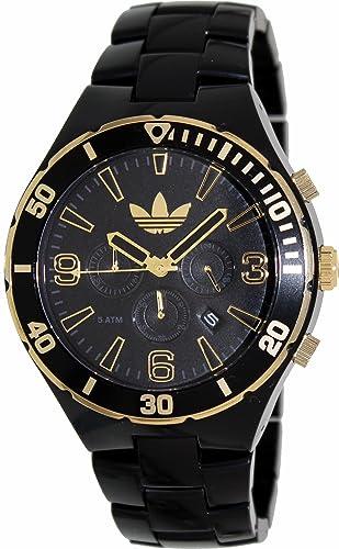 Adidas ADH2743 Hombres Relojes