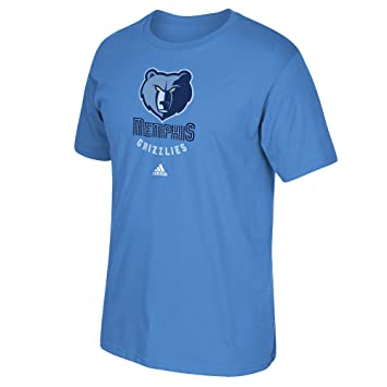Camiseta de manga corta de la NBA con logo principal completo para hombre - 3720A MMQ7, Azul: Amazon.es: Deportes y aire libre
