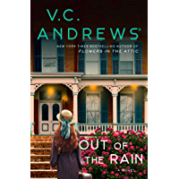 Out of the Rain (The Umbrella series Book 2)
