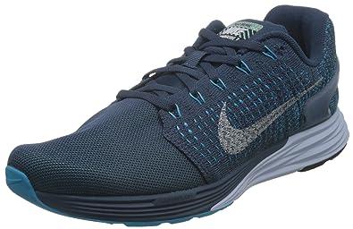 Nike Lunarglide 7 Mens meilleur choix haute qualité lYLlXg