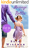 Message In A Bottle: A Surf's Up Romance Novella