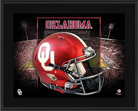 a7c61b985 Oklahoma Sooners 10.5