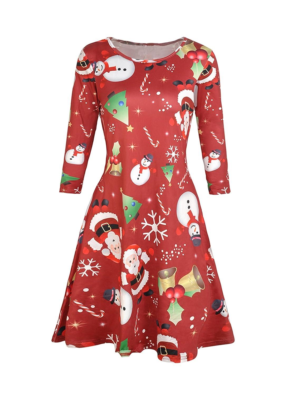 faf61af761f6 Top 10 wholesale Black Santa Ugly Sweater - Chinabrands.com