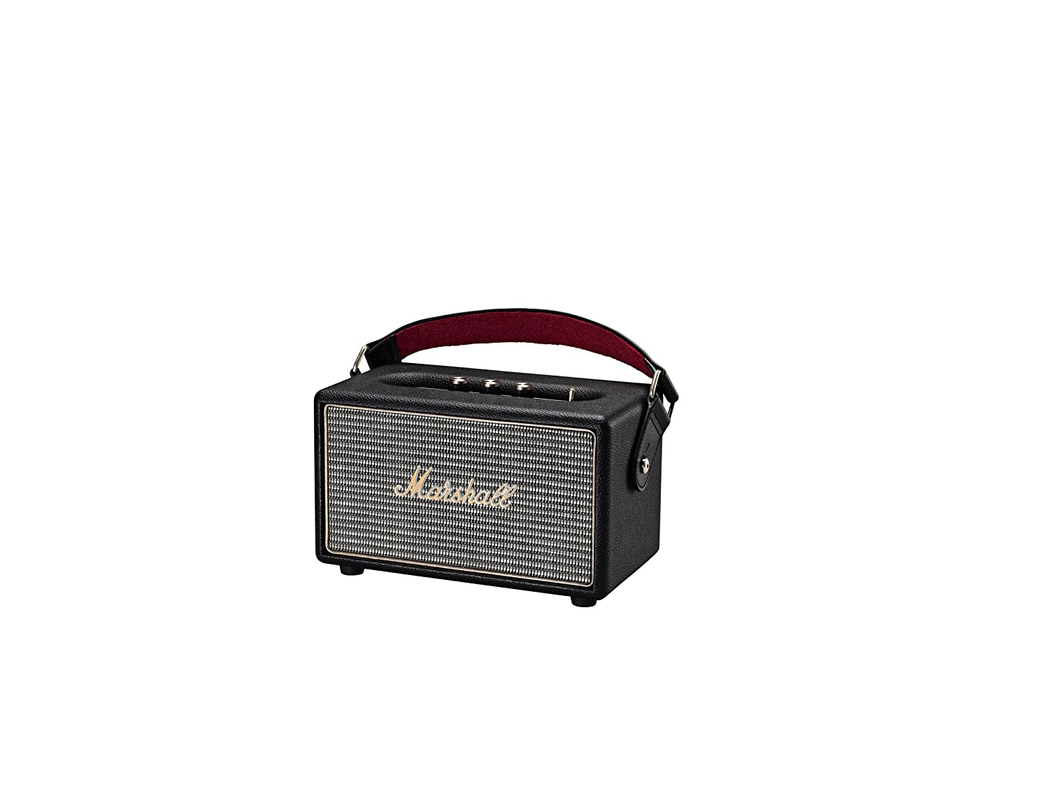Marshall Killburn - Altavoz portátil 100 Db, 70 W, Bluetooth