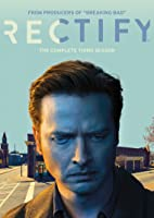 Rectify Ssn 3