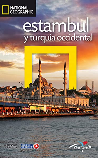 Estambul (Guiarama Compact - Internacional): Amazon.es: Anaya ...